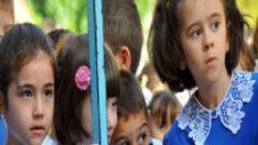 2012-2013 Yılı okullar ne zaman açılacak?