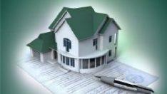 Adana'da Kelepir Fiyatına Temiz Satılık Ev, Villa ve Arsa