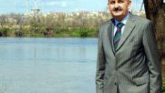 AKP'nin kaçak vekil adayı