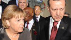 Almanya'da Türk Okulu açılabilecek