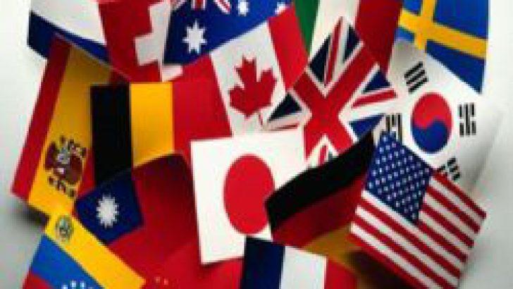 Alt Yazı Çeviri, Web Sayfa Çeviri ve Mektup Çeviri Fiyatı