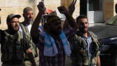 Ankara'ya mesaj: PKK üslerini vururuz