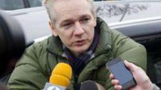 Assange'yi kim öldürmek istiyor?