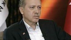 Başbakan Kıraç'a ne dedi?