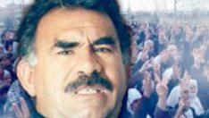BDP'li bağımsızların kaderi öcalan'ın elinde