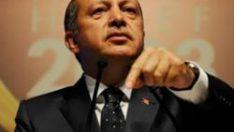 Erdoğan BM'den reform bekliyor