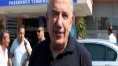 Eski YÖK Başkanı Kemal Gürüz tutuklandı