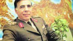 Eşref Bitlis cinayetinde şok gelişme