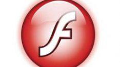 Flash nasıl yüklenir?
