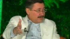 Gökçek'in Ankara'yı değiştirme planı!