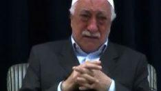 Gülen Hoca Erdoğan'ın çağrısına ağlayarak yanıt verdi
