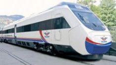 Hangi illere hızlı tren hattı yapılacak?