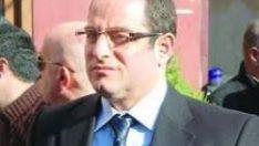 HSYK Zekeriya Öz'ün yetkilerini aldı