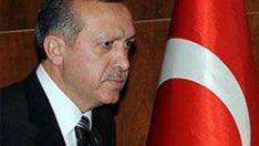 İdam talebine Erdoğan'dan yanıt geldi