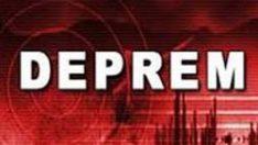 İran, 6,3 lük depremle sarsıldı!