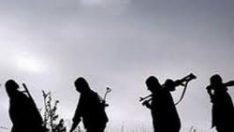 İran'da PKK/PJAK'a darbe
