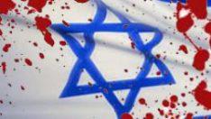 İsrail'e tepkiler çığ gibi!
