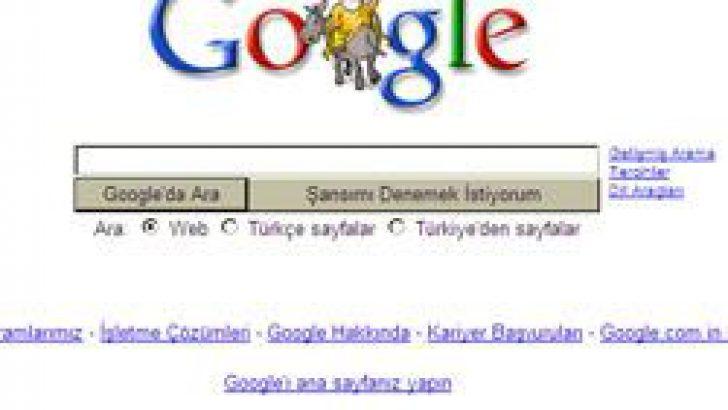 """İşte Google'ın yeni hizmeti """"Buzz"""""""
