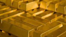 Kıbrısta şimdide altın krizi çıktı!