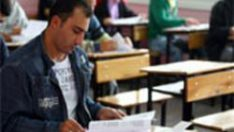 KPSS Eğitim Bilimleri Soru ve Cevapları