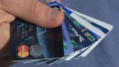 Kredi Kartı asgari ödeme tutarları!