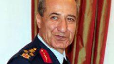 Kuvvet Komutanı Olacaktı Tutuklandı