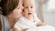 Rüyada Çocuğunun Olduğunu Görmek ne Anlama Gelir?