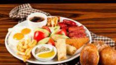 Rüyada Kahvaltı Görmek ne Anlama Gelir?