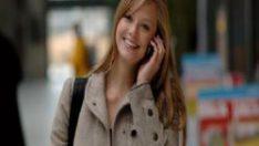 Rüyada Telefonla Konuşmak ne Anlama Gelir?
