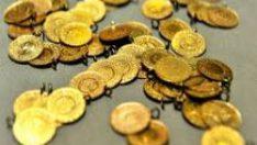 Rüyada Yerden Altın Toplamak ne Anlama Gelir?