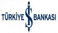 Türkiye İş Bankası Erbil şubesini açtı