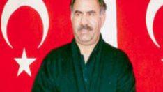 Türkiye'yi sarsacak ses kaydı
