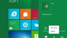 Windows 8 geliyor