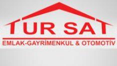 www.tursatemlakinsaat.com sitesi yayında