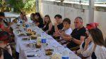 Gemlik Belediyesi Gençlik Kampı Kapılarını Açtı